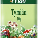 Tymian_10