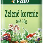Zelene_korenie_cele_10